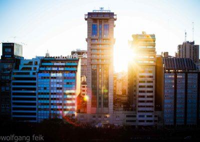 urban (60 von 103)